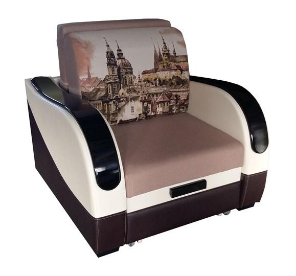 кресло кровать оксфорд в астане купить с доставкой низкая цена
