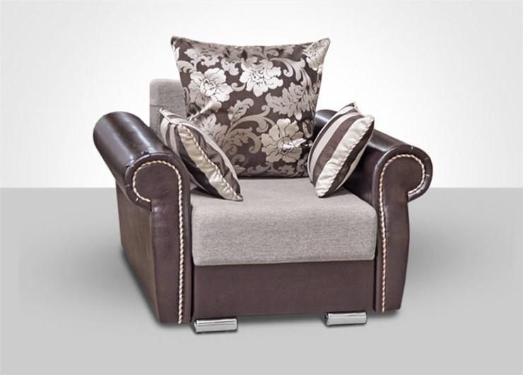 кресло кровать виктория 6 в астане купить с доставкой низкая цена