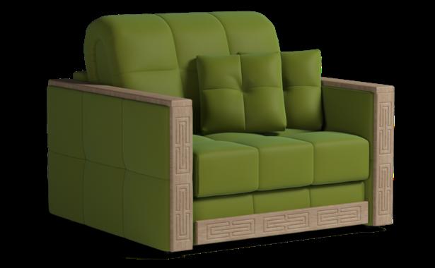 кресло кровать турин 6 90 нано в астане купить с доставкой низкая