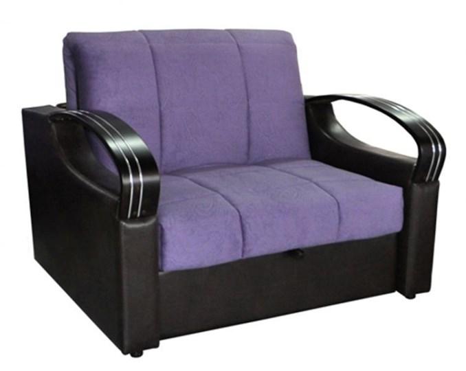 кресло кровать коралл 3 в астане купить с доставкой низкая цена