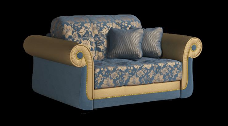 кресло кровать турин 5 90 люкс в астане купить с доставкой