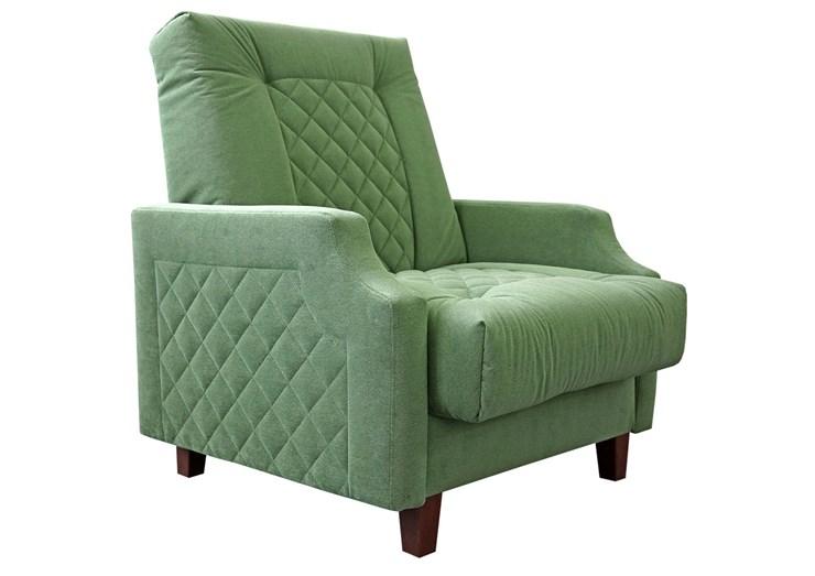 кресло кровать милана 10 в астане купить с доставкой низкая цена